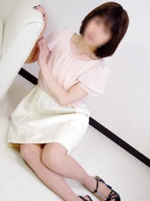 白川|誘惑マル秘ミセス - 大塚・巣鴨風俗