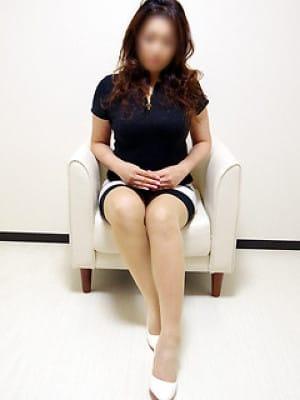 中山(誘惑マル秘ミセス)のプロフ写真1枚目