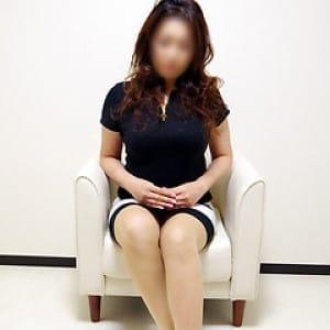 中山 | 誘惑マル秘ミセス - 大塚・巣鴨風俗