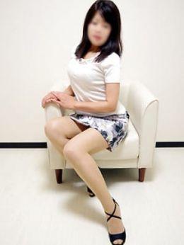 落合 | 誘惑マル秘ミセス - 大塚・巣鴨風俗