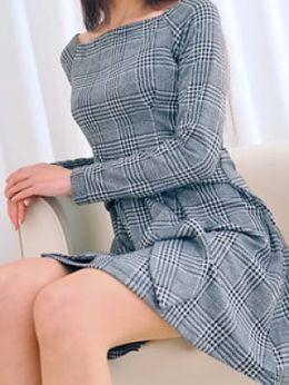 清水 | 誘惑マル秘ミセス - 大塚・巣鴨風俗