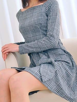 清水|誘惑マル秘ミセス - 大塚・巣鴨風俗