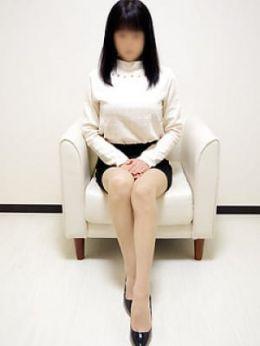 大竹 | 誘惑マル秘ミセス - 大塚・巣鴨風俗