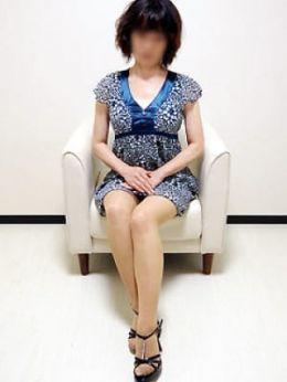 高野 | 誘惑マル秘ミセス - 大塚・巣鴨風俗