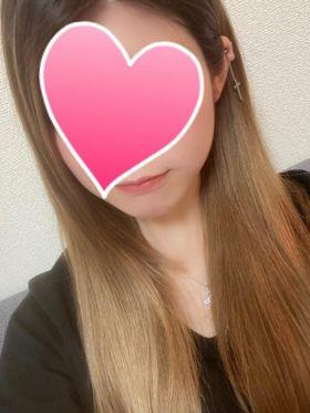 らら|熊本市内風俗で今すぐ遊べる女の子