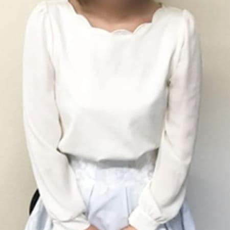 「ずば抜けた感動級美女の超絶激カワフェイスは罪!」10/14(土) 01:35 | クラブリフレッシュのお得なニュース
