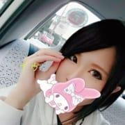 「小悪魔系な美形ルックスのパイパン素人娘!」03/22(木) 13:50 | クラブリフレッシュのお得なニュース