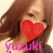 「プリティフェイスの癒し系美少女♪」04/27(金) 01:27 | クラブリフレッシュのお得なニュース