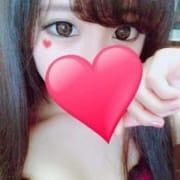 「神も微笑むラブな美少女を思う存分愛して下さい!」12/19(水) 01:37 | クラブリフレッシュのお得なニュース