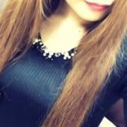 「可愛い癒しの極は最高のEカップ美巨乳!」01/18(金) 01:38   クラブリフレッシュのお得なニュース