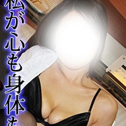 ☆新人☆ゆきな(A) プレイガール郡山店 - 郡山風俗