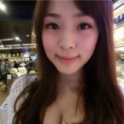 りおん | 韓国Super_Model - 岡山市内風俗