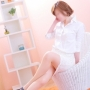 white kiss me 倉敷店 - 倉敷風俗