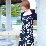 ゆうき★姉妹店★熟専マダム|white kiss me 倉敷店 - 倉敷風俗