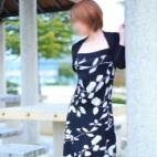 ゆうき★姉妹店★熟専マダム white kiss me 倉敷店 - 倉敷風俗