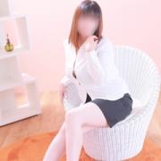 まや|white kiss me 倉敷店 - 倉敷風俗