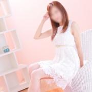 ゆめ white kiss me 倉敷店 - 倉敷風俗