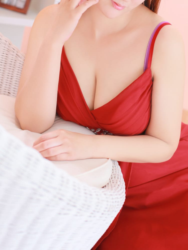 さやか(white kiss me 倉敷店)のプロフ写真3枚目