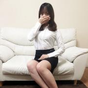 みずき|white kiss me 倉敷店