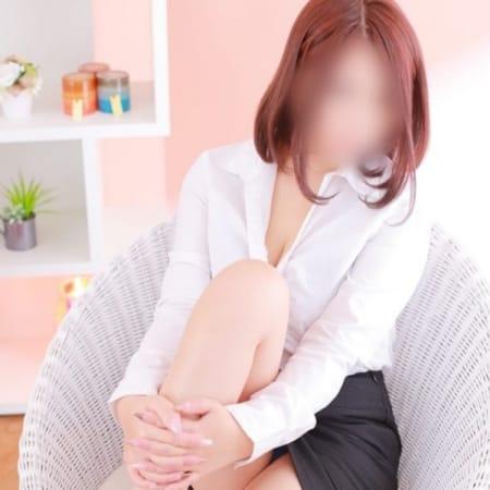 「◆昼割り◆60分14000円」03/17(土) 14:15 | white kiss me 倉敷店のお得なニュース