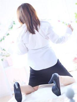 まりか | white kiss me 倉敷店 - 倉敷風俗