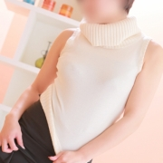 かえで|white kiss me 倉敷店 - 倉敷風俗
