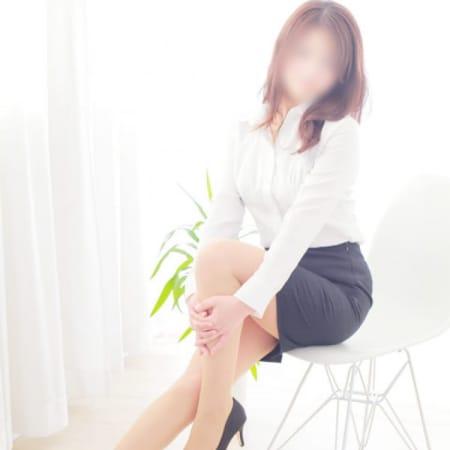 「★☆新人速報★☆」09/01(金) 15:40 | White Kiss me 岡山店(ホワイトグループ)のお得なニュース