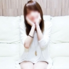 めい|Relation(リレーション) - 岡山市内風俗