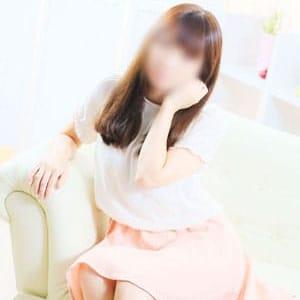 さな【清楚×スレンダー美女☆】 | Relation(リレーション)(岡山市内)