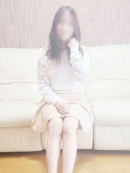 体験☆かすみ | Relation(リレーション) - 岡山市内風俗