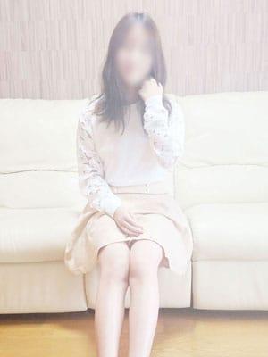 体験☆かすみ|Relation(リレーション) - 岡山市内風俗
