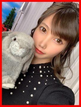 まき☆女神降臨♡ ラブチャンス広島で評判の女の子