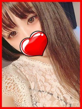 ことね☆愛嬌抜群♪ ラブチャンス広島で評判の女の子