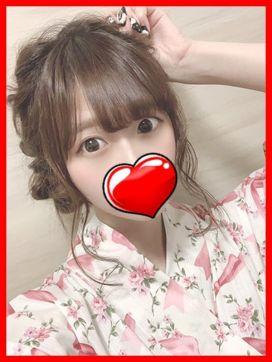 はのん☆癒し度MAX ラブチャンス広島で評判の女の子