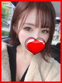 さおり♡萌え萌えキュン♡|ラブチャンス広島でおすすめの女の子