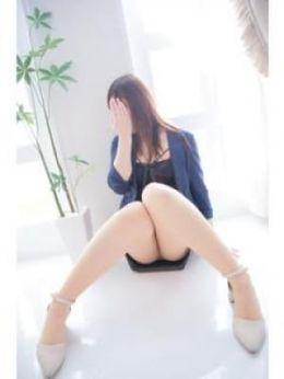 じゅん | Celeb wife(セレブワイフ) - 松戸・新松戸風俗