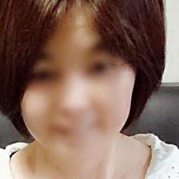 まいこ | Celeb wife(セレブワイフ) - 松戸・新松戸風俗