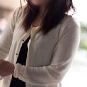 あや|Celeb wife(セレブワイフ) - 松戸・新松戸風俗