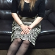 なみ|Celeb wife(セレブワイフ) - 松戸・新松戸風俗
