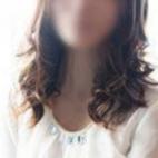 なぎさ|Celeb wife(セレブワイフ) - 松戸・新松戸風俗