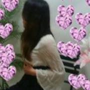 れんか|Celeb wife(セレブワイフ) - 松戸・新松戸風俗