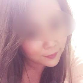 とあ【元グラビアアイドルの美女奥様】 | Celeb wife(セレブワイフ)(松戸・新松戸)