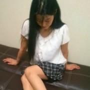 みずき|Celeb wife(セレブワイフ) - 松戸・新松戸風俗
