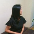 りょう|Celeb wife(セレブワイフ) - 松戸・新松戸風俗