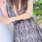 りの|Celeb wife(セレブワイフ) - 松戸・新松戸風俗