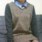 ちか|Celeb wife(セレブワイフ) - 松戸・新松戸風俗