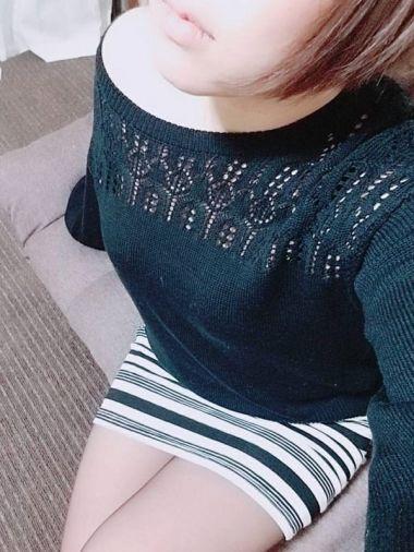じゅんな|Celeb wife(セレブワイフ) - 松戸・新松戸風俗