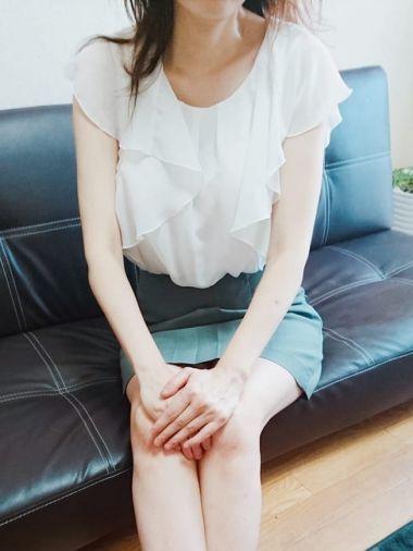 みち|Celeb wife(セレブワイフ) - 松戸・新松戸風俗