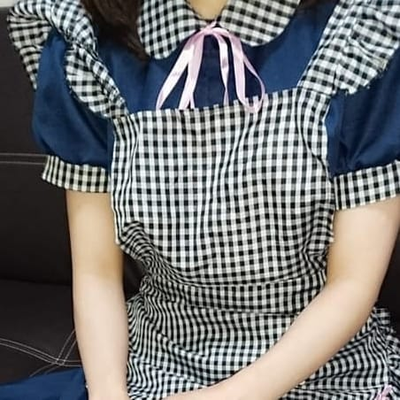 Celeb wife(セレブワイフ) - 松戸・新松戸派遣型風俗