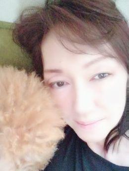 めぐみ | Celeb wife(セレブワイフ) - 松戸・新松戸風俗